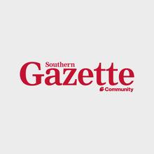Trade_logos_420x420_greybg_southerngazette-1
