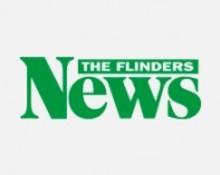 The-flinders-news-colour-tile-197x157