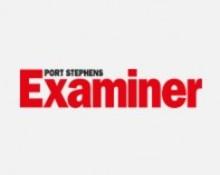 Port-stephens-examiner-colour-tile-197x157