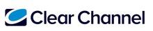 Clear-channel-logo-edit_5618