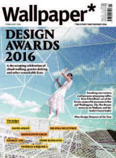 Feb-2016-cover