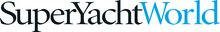 Superyacht-world-logo-hi-res