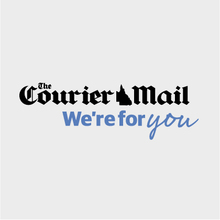 214290_logos_420x420_couriermail2