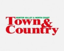 Hunter-valley-north-coast-town-country-colour-tile-197x157