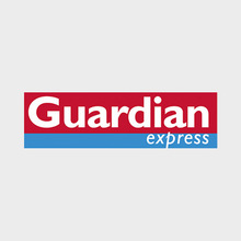 Trade_logos_420x420_guardianexpress