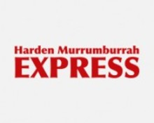 Harden-express-colour-tile-197x157