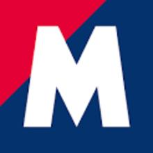 Metro_app_logo