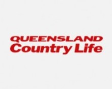 Queensland-country-life-colour-tile-197x157
