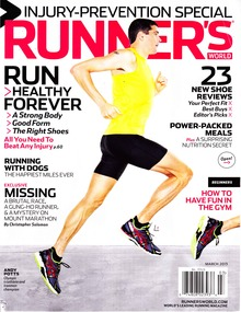 Runners_world_march_cover