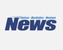Chelsea-mordialloc-mentone-news-colour-tile-197x157