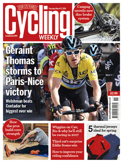 Cycling-weekly-march-17-cover