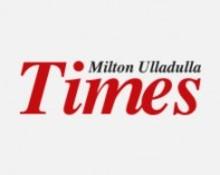 Milton-ulladulla-times-colour-tile-197x157