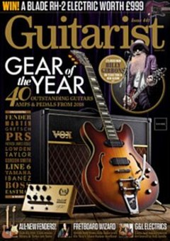 220px-guitarist_january_2019_cover