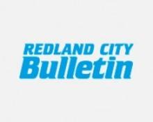 Redland-city-bulletin-colour-tile-197x157