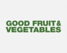 Good-fruit-vegetables-rgb-tile-r-197x157