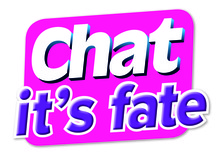 New-chat-its-fate-logo-03-12