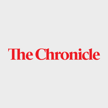 Toowoomba_thechronicle