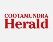 Cootamundra-herald-colour-tile-197x157