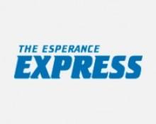 Esperance-express-colour-tile-197x157