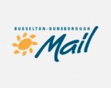 Busselton-dunsborough-mail-colour-tile-197x157