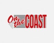 On-the-coast-colour-tile-197x157