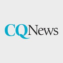 Cq-news
