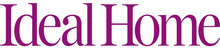 Ideal-home-logo-pink