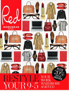 Red_workwear_cover_witharrow