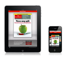 Ec_promotions_ipad_and_iphone