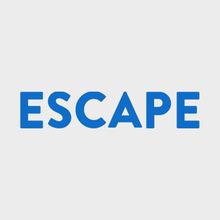 1551391_220869_escape_brand_tile