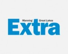Manning-great-lakes-extra-colour-tile-197x157