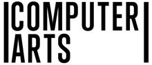 Computer_arts