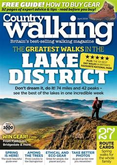 Country-walking-magazine-april-2018-cover
