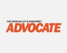 Avon-valley-advocate-colour-tile-197x157