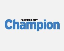 15aca_ai_brand_logo_tile_fairfieldcitychampion