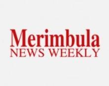 Merimbula-news-weekly-colour-tile-197x157