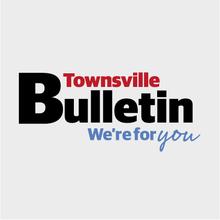 214290_logos_420x420_townsvillebulletin2