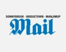 Donnybrook-bridgetown-manjimup-mail-colour-tile-197x157