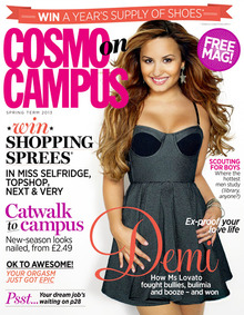 Cosmopolitan_on_campus_cover