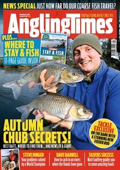 Angling-times--12-november-2019