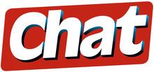 Chat-logo300dpi-