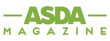 Greenasda_magazine_logo_2020