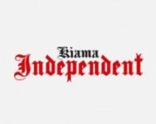 Kiama-independent-coour-tile-197x157