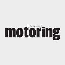 Motoring-logo_nca_black-1