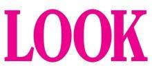 Look-logo-magentacrop