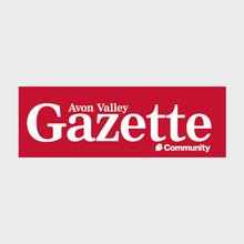 Avon-valley-gazette-1