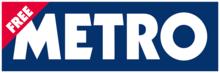 Jpeg_metro_free_keyline_rgb_2014-01