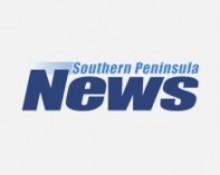 Southern-peninsula-news-colour-tile-197x157_1_