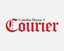 Camden-haven-courier-colour-tile-197x157