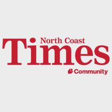 North-coast-times